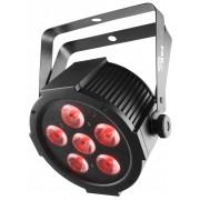 View and buy Chauvet DJ SlimPar Q6 USB  online