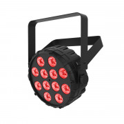 View and buy Chauvet SlimPAR T12 BT online