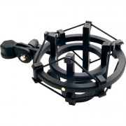 View and buy RODE SM2 Mic Shockmount for NTK, NT1000, NT2000, NT2a & More online