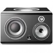 View and buy FOCAL SM9 Active Studio Monitor (Left) online