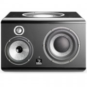 View and buy FOCAL SM9 Active Studio Monitor (Right) online