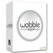 View and buy SONIVOX WOBBLE online