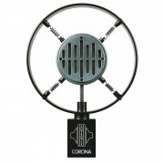 View and buy Sontronics Corona Dynamic Microphone online