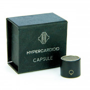 View and buy Sontronics Hyper Capsule for STC-1 & 1S (Black) online