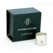 View and buy Sontronics Hyper Capsule for STC-1 & 1S (Silver) online