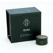 View and buy Sontronics Omni Capsule For STC-1 & 1S (Black) online
