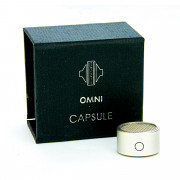 View and buy Sontronics Omni Capsule For STC-1 & 1S (Silver) online