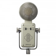 View and buy Sontronics Orpheus Multi-Pattern Condenser Microphone online