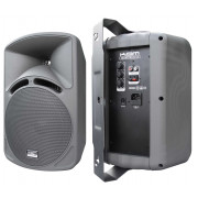 View and buy KAM SOUNDFORCE-8A online