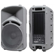 View and buy KAM SOUNDFORCE-12A Active PA speaker online