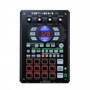 View and buy Roland SP-404A Portable Sampler online