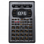 View and buy Roland SP-404MKII Portable Sampler online