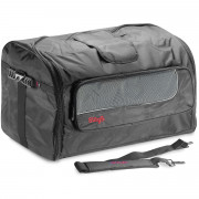 "View and buy Stagg SPB12 Padded Speaker Bag For 12"" Speaker online"