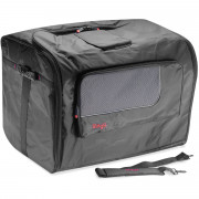 "View and buy Stagg SPB15 Padded Speaker Bag For 15"" Speaker online"