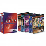View and buy Spectrasonics Stylus RMX Xpanded online