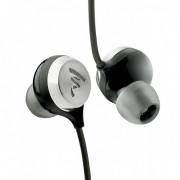 View and buy FOCAL Sphear High Resolution In-Ear Headphones online