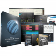 View and buy Presonus Sphere 1 Year (Download Card) online