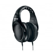 View and buy SHURE SRH1440 Open-Back Monitoring Headphones online