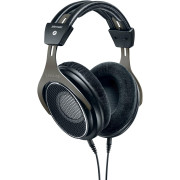 View and buy SHURE SRH1840 Monitoring Headphones online