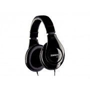 View and buy SHURE SRH240 Monitoring Headphones online
