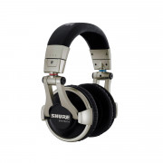 Buy the SHURE SRH750 DJ Headphones online