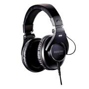 Buy the SHURE SRH840 Monitoring Headphones online