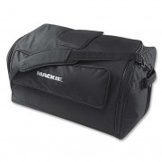 View and buy MACKIE MACKIE-BAG online
