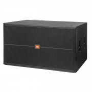 View and buy JBL SRX728S online