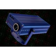 View and buy Panoramic STARBLASTER online