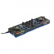 Buy the Hercules DJ Control Starlight online
