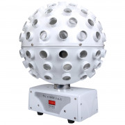 View and buy KAM STRATOSPHERE-WHITE 360 Degree Led Ball online