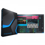 View and buy Presonus Studio One 5 Artist (Serial Download) online