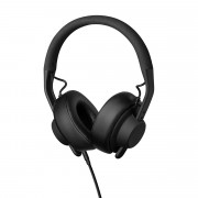 View and buy AIAIAI TMA-2 Studio XE Headphones online