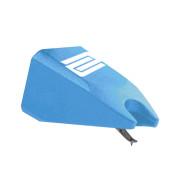 View and buy Reloop Stylus Blue online
