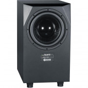 View and buy ADAM SUB10 MK2 Active Subwoofer  online