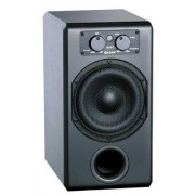 View and buy ADAM Sub7 Pro Active Subwoofer online
