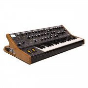 View and buy Moog Subsequent 37 Synthesizer online
