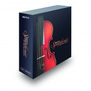 View and buy MOTU SYMPHONICINSTRUMENT online