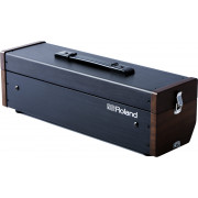 View and buy Roland SYR-E84 Eurorack Case  online