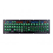 View and buy ROLAND AIRA SYSTEM-1m Rack Mount Synthesizer Module online