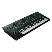 View and buy ROLAND SYSTEM-8 PLUG-OUT Synthesizer online
