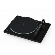 View and buy Project T1 Phono SB HIFI Turntable Black online