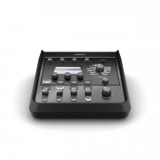 View and buy Bose T4S Tonematch Mixer online