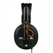 View and buy FOSTEX T50RPMK3 Semi-Open Professional Studio Headphones online