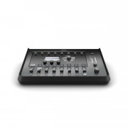 View and buy Bose T8S Tonematch Mixer online