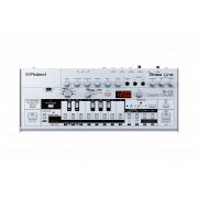 View and buy ROLAND Boutique TB-03 Bass Line Synth online