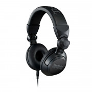 View and buy Technics EAH-DJ1200 DJ Headphones online