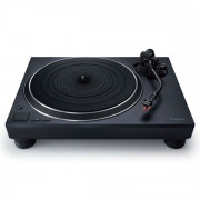 View and buy Technics SL-1500C Direct Drive Turntable Black online
