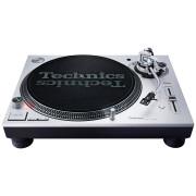 Buy the Technics SL1200MK7 Direct Drive Dj Turntable online