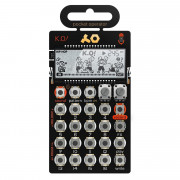 View and buy Teenage Engineering PO-33 KO online